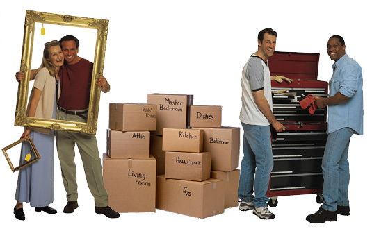 http://www.mapackers.com/services/images/movers-packers-uae.jpg